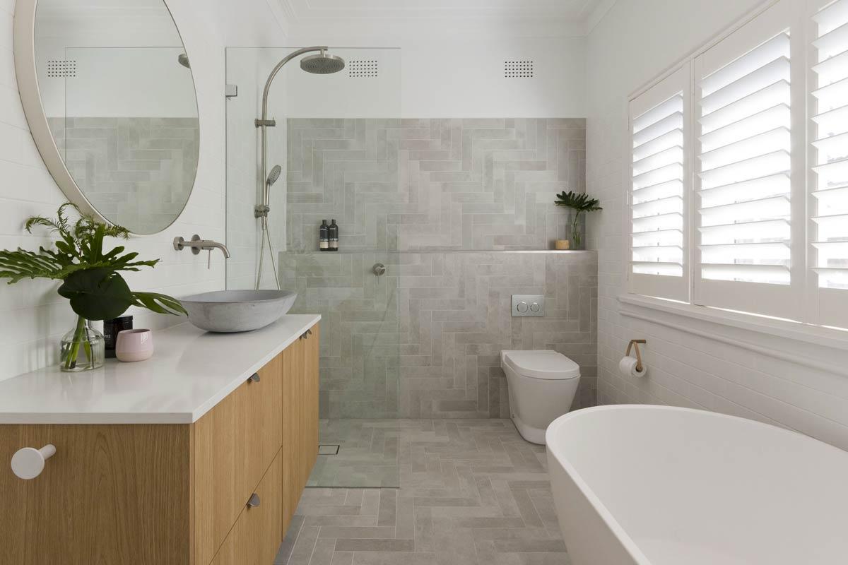 free bathroom tiles sydney. luxury bathroom renovation, lane cove nsw free tiles sydney